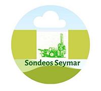 logo-seymar